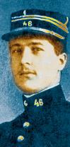 Sont apparus alors, <b>Pierre Monnier</b> de 1918 à 1937, puis Roland de Jouvenel ... - PierreMonnier