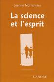 La science et l'esprit (4e livre)