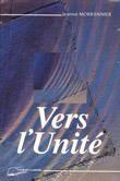 Vers l'unité (7e livre)